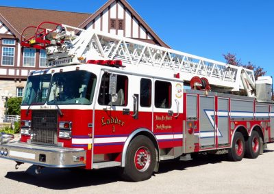 Union_Ladder_1_2013